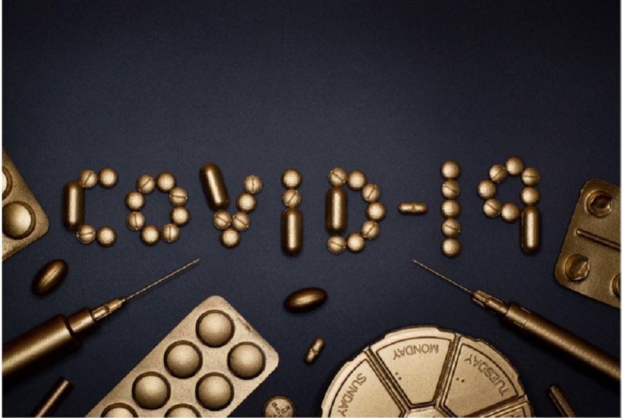 Revidirana preporuka za tretman obolelih tokom COVID- 19 epidemije